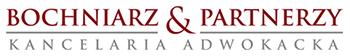 Bochniarz & Partnerzy